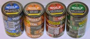 timber-wolf-pouches